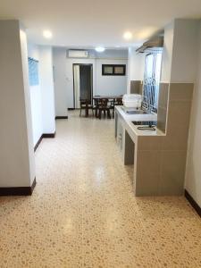 Keerin House, Дома для отпуска  Чиангмай - big - 9