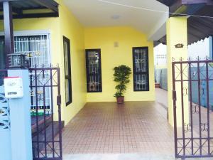 Keerin House, Дома для отпуска  Чиангмай - big - 8