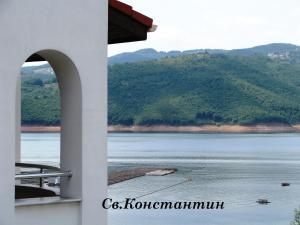 Family Hotel St. Konstantin