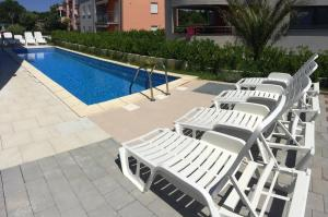 Hotel Adria Zaton