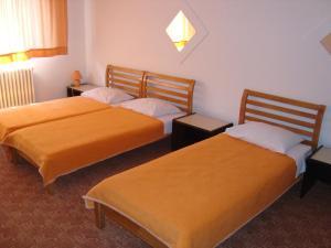Hotel Park Livno - фото 7