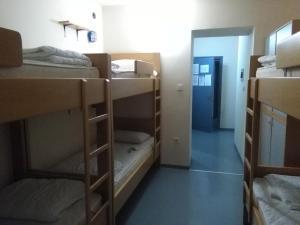 Youth Hostel Rijeka, Hostels  Rijeka - big - 22