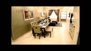 Royal Residency Apartments