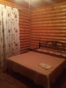 Гостевой дом На Агрба 32 - фото 23