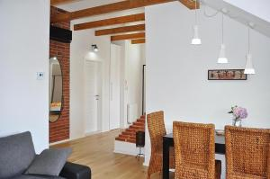 Apartment Lanea - фото 2