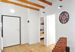 Apartment Lanea - фото 3