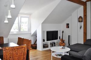 Apartment Lanea - фото 5