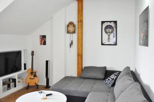 Apartment Lanea - фото 6