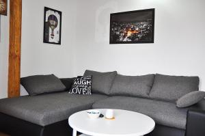 Apartment Lanea - фото 7