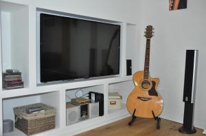 Apartment Lanea - фото 9