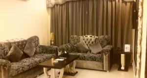 Rose Garden Hotel, Hotels  Riyadh - big - 58