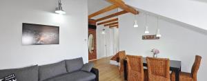 Apartment Lanea - фото 4