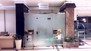 Rose Garden Hotel, Hotels  Riyadh - big - 54