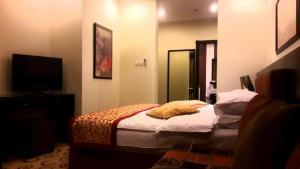 Rose Garden Hotel, Hotels  Riyadh - big - 6