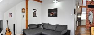 Apartment Lanea - фото 8
