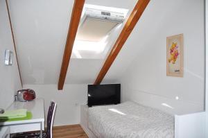 Apartment Lanea - фото 17