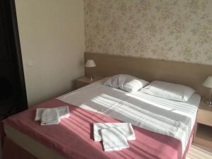Бутик-Отель Эльпида - фото 3