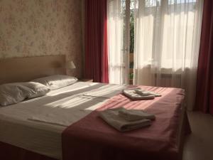 Бутик-Отель Эльпида - фото 4