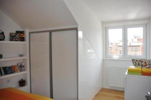 Apartment Lanea - фото 15