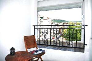 Apartment Lanea - фото 10