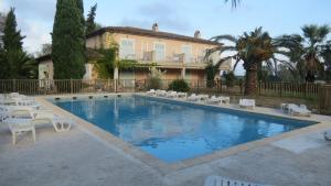 obrázek - Hôtel Dei Marres