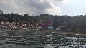 Pasa Tatil Köyü