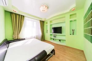Apartment Yaroslavskaya-Vigvam24