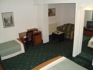 Hotel Park Livno - фото 24