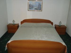 Hotel Park Livno - фото 9
