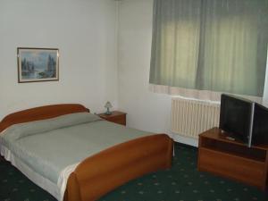 Hotel Park Livno - фото 25