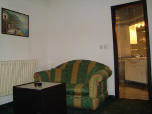 Hotel Park Livno - фото 27