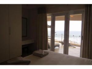 Glyndale Sands 302, Appartamenti  Uvongo Beach - big - 4