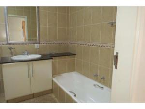 Glyndale Sands 302, Appartamenti  Uvongo Beach - big - 6