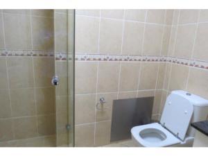 Glyndale Sands 302, Appartamenti  Uvongo Beach - big - 7