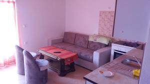 Apartments Ema - фото 20