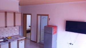 Apartments Ema - фото 21