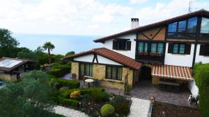 Maddiola Apartment