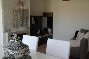 Apartamento Maia Rodrigues