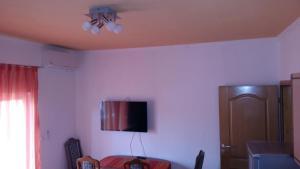 Apartments Ema - фото 19