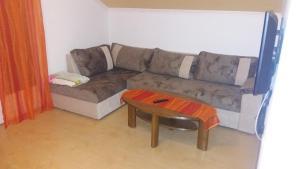 Apartments Ema - фото 18