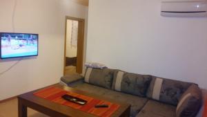 Apartments Ema - фото 17