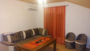 Apartments Ema - фото 16