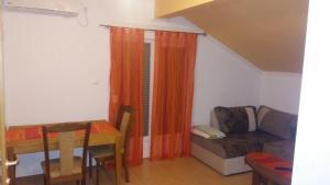 Apartments Ema - фото 12