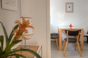 Vukini Apartment