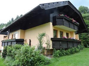 Haus Kremser