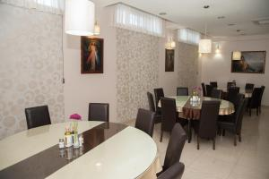 Hotel Glorija - фото 11