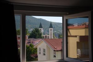 Hotel Glorija - фото 15