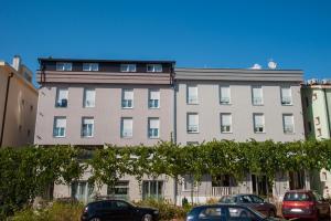 Hotel Glorija - фото 3