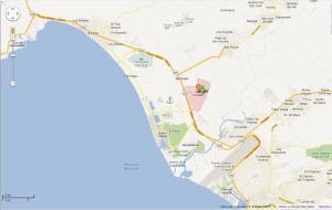 Casa Nuevo Vallarta Wifi, Case vacanze  Nuevo Vallarta  - big - 2