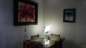 Casa Nuevo Vallarta Wifi, Case vacanze  Nuevo Vallarta  - big - 3